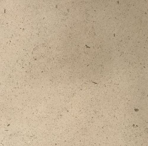 BEIGE CLAIR 40X40X2 CM HONED