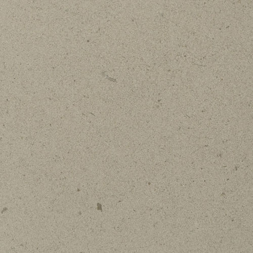 CREME FIN BRANCO DO MAR 40X40X3 CM ADOUCI