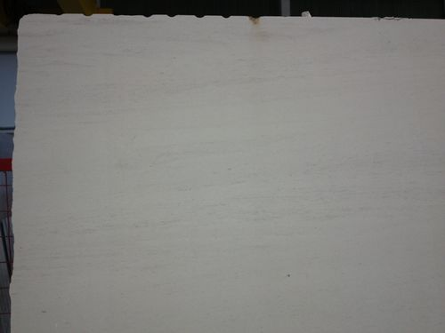 SLABS CREME FIN 3CM HONED