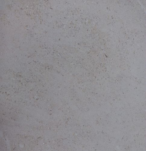 MOCA CREME MEDIUM CROSS CUT 40X40X2 CM POLISHED